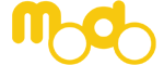 Logo of Modo Edulabs